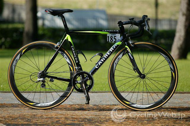 Garzo_bike01_001