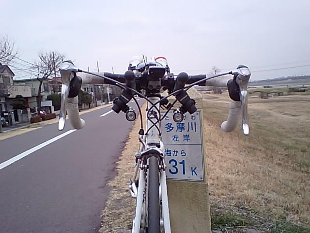Hi380984