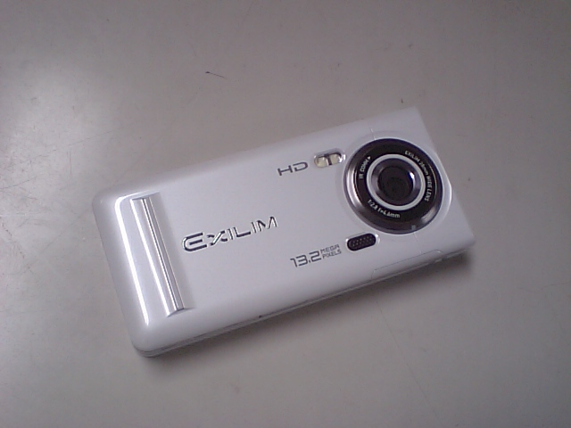 20101206_2